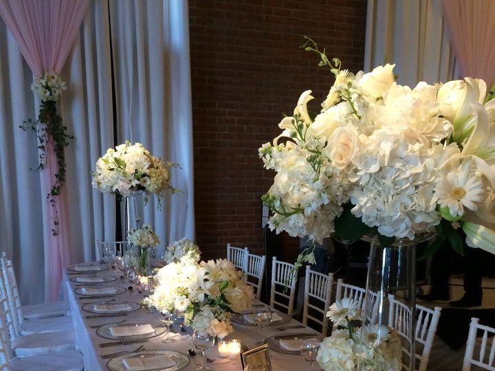 Tmx 1468523435754 Cohen 2 Ardmore wedding florist