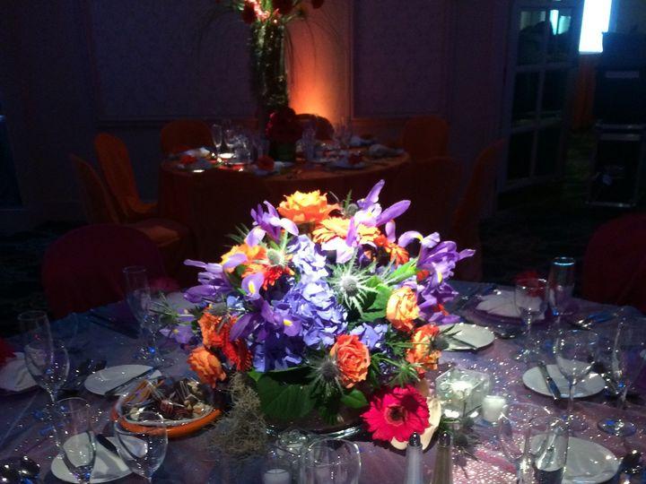 Tmx 1468523561992 Beach Theme Gvcc 3 Ardmore wedding florist
