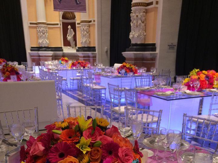 Tmx 1468523613389 Menkowitz Ardmore wedding florist