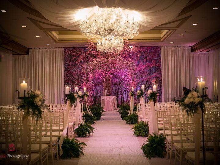 Tmx 1468524008136 Lauben201603260585 Ardmore wedding florist
