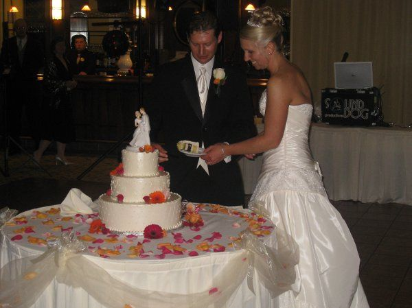 Tmx 1296085804412 IMG1203 Romeo, MI wedding dj