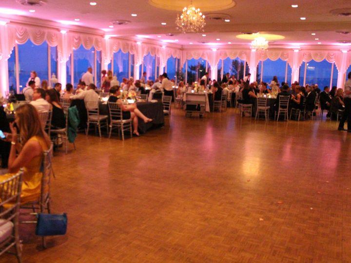 Tmx 1389739147813 Img210 Romeo, MI wedding dj