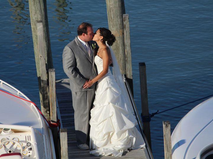 Tmx 1389742442340 Img225 Romeo, MI wedding dj