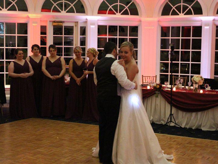 Tmx 1415270288861 Img3041 Romeo, MI wedding dj
