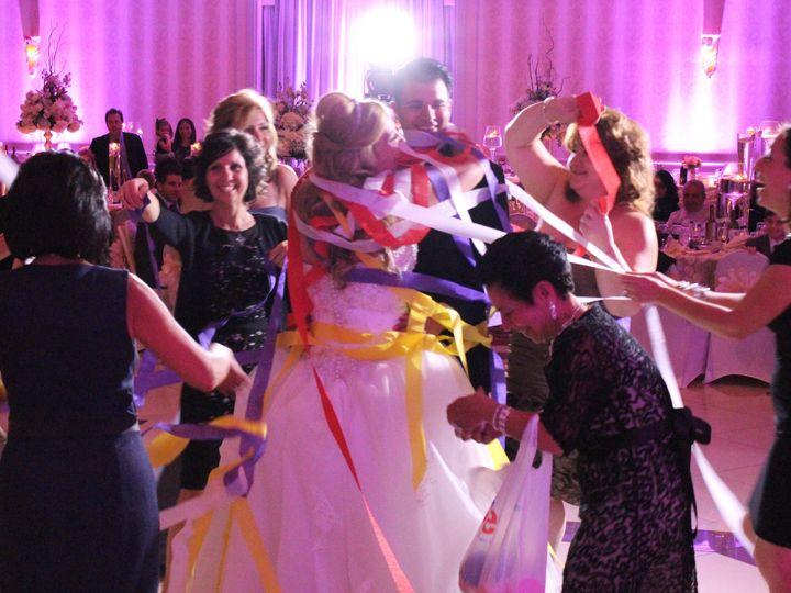 Tmx 1415270967279 Img3064 Romeo, MI wedding dj