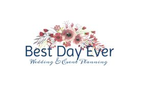 Best Day Ever LLC - Event Planning