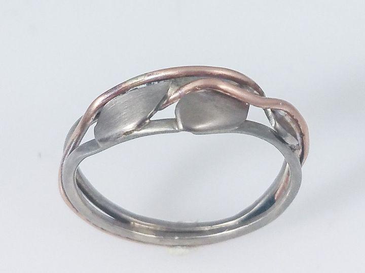 Tmx 1516909316 464f60d5f6310156 1516909302 B000557727c616ee 1516909284443 10 20170420 172620 Asheville, NC wedding jewelry