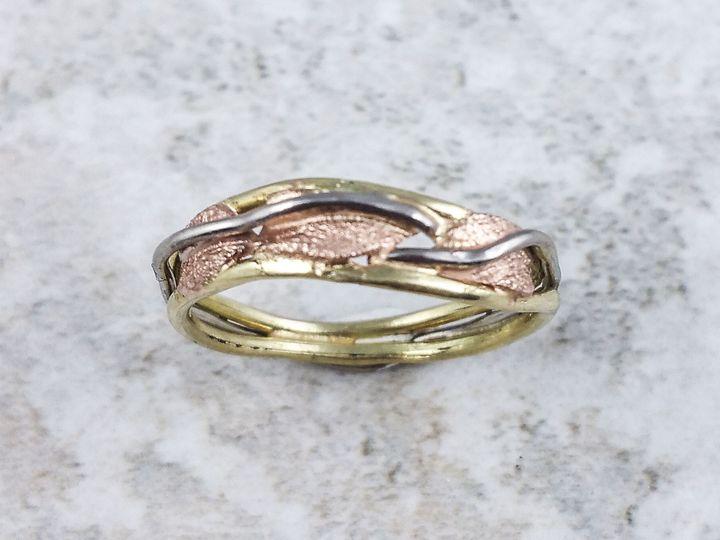 Tmx 1516909322 F2cfaf032a38131c 1516909305 701f9cd07d73f528 1516909284447 15 20170914 124459 Asheville, NC wedding jewelry