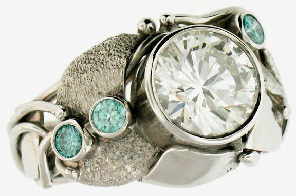 Tmx 1516909710 93ee3c0302276cb9 1516909709 223841514cf241f0 1516909706673 22 100 288 Asheville, NC wedding jewelry