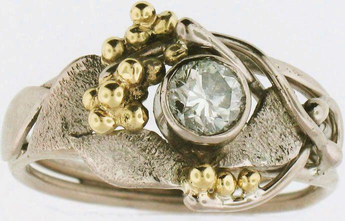 Tmx 1516909713 F3f39306867aab11 1516909709 B6155c1efd867ecd 1516909706675 25 100 418 Asheville, NC wedding jewelry