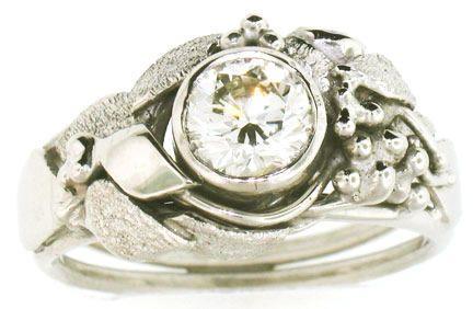 Tmx 1516909715 031bd570697d4820 1516909712 E2ed4b028afe0ae8 1516909706678 29 100 458 Asheville, NC wedding jewelry