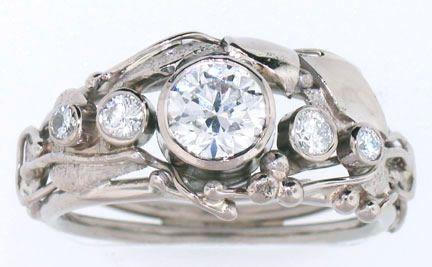 Tmx 1516909715 4a1bb1eba6f22294 1516909712 6010939db3cb6c6f 1516909706679 30 100 472 Asheville, NC wedding jewelry