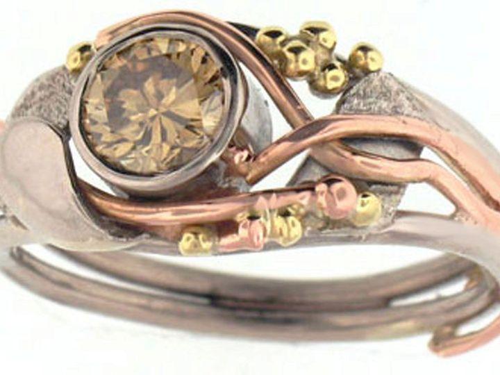 Tmx 1516909748 75a5ae27ba351f1f 1516909708 3cdfb9eb5beb018f 1516909706669 17 001 100 00211 Asheville, NC wedding jewelry