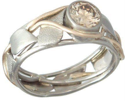 Tmx 1516909765 7ee62e948cc0f399 1516909708 637439d4d2a345c2 1516909706668 16  3 Asheville, NC wedding jewelry