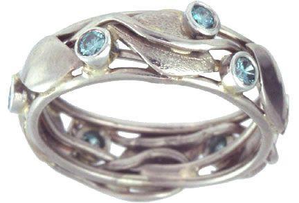 Tmx 1516910108 6e61dd6717131ee4 1516910107 E7d4d8d64efd272d 1516910098060 9 110 17 Asheville, NC wedding jewelry