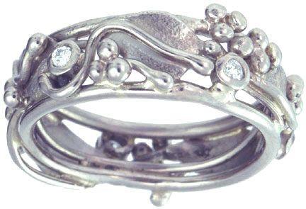 Tmx 1516910108 88250731d0c67983 1516910107 F1364e06e78de458 1516910098061 10 110 43 Asheville, NC wedding jewelry
