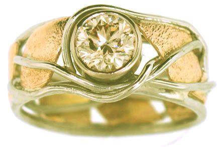 Tmx 1516910108 8b3c10b0347737e3 1516910107 2d2b4b40add8728f 1516910098059 7 100 451 Asheville, NC wedding jewelry