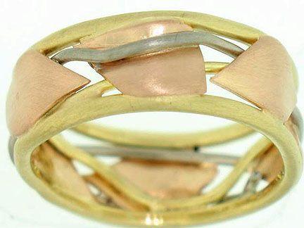 Tmx 1516910108 Adaee999a25b52e3 1516910106 316a48d7df3718da 1516910098056 4 001 400 00206  2  Asheville, NC wedding jewelry