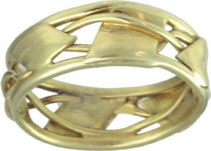 Tmx 1516910109 210c2a6c3cabbdd6 1516910109 40437de5be2b61b6 1516910098064 14 400 45 Asheville, NC wedding jewelry
