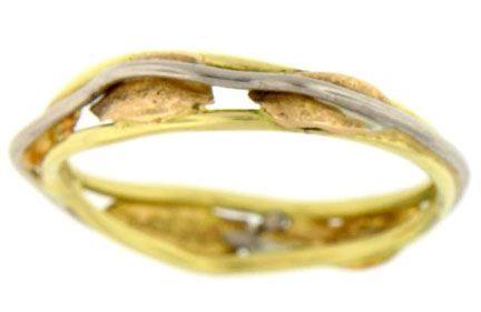 Tmx 1516910150 D77fe58de8f41d73 1516910106 9ca97347b9753b22 1516910098056 3 001 400 00046  2  Asheville, NC wedding jewelry