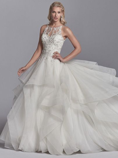 sottero and midgley wedding dress murphy 8sc566 ma