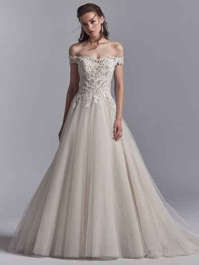 sottero and midgley wedding dress safira 8sc480 ma