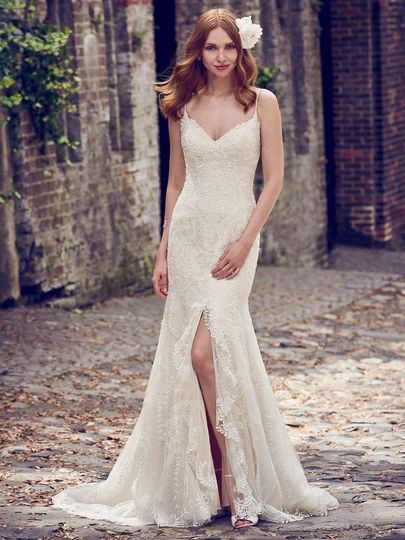 maggie sottero wedding dress calista 8mc485 main