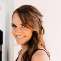 Melissa  Haims