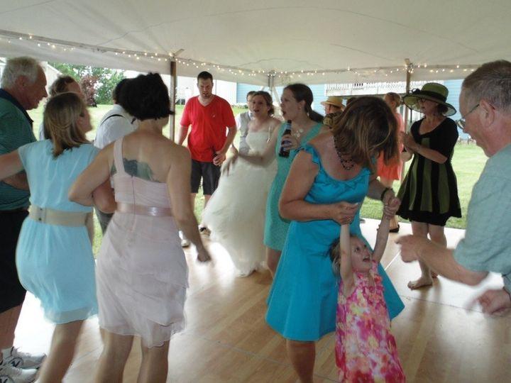 Tmx 1437662927891 2 Des Moines wedding dj