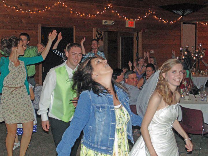 Tmx 1437662933334 4 Des Moines wedding dj
