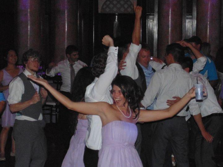 Tmx 1437662941128 7 Des Moines wedding dj