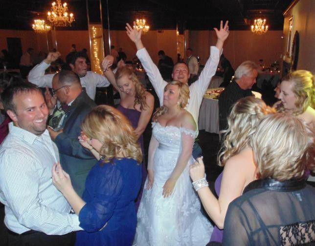 Tmx 1437662943088 8 Des Moines wedding dj
