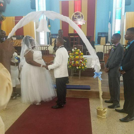 bride 51 1057161 v1