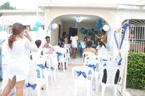 IWE Weddings & Events