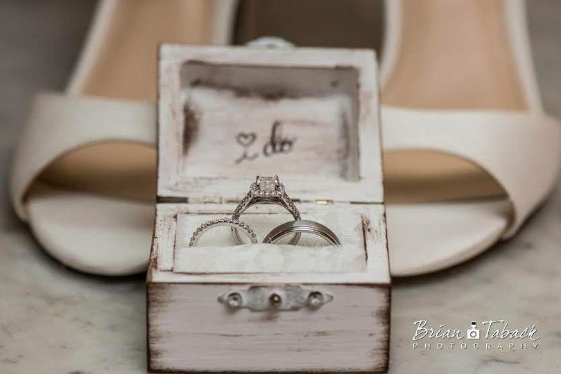 f446ba13779312a3 ring box