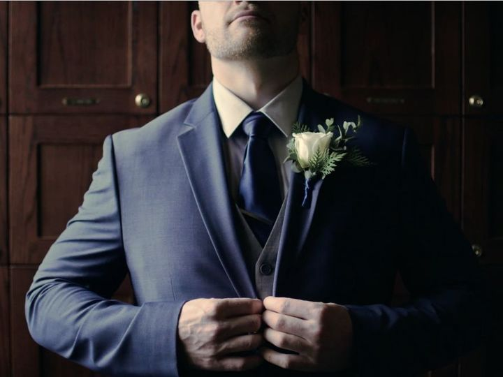 Tmx 1528329522 39fb7849ecea603d 1528329521 C07cd340e342709b 1528329511636 3 Screen Shot 2018 0 Easton, PA wedding videography