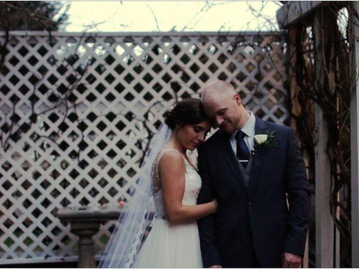 Tmx 1528329522 E35821780dc09afb 1528329521 B6e6d6f43f7cafef 1528329511625 1 Screen Shot 2018 0 Easton, PA wedding videography