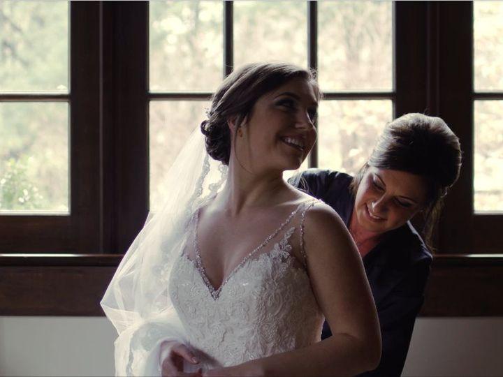 Tmx 1528329523 1c238113296a2a77 1528329522 F2349a2ebe498ecf 1528329511640 4 Screen Shot 2018 0 Easton, PA wedding videography