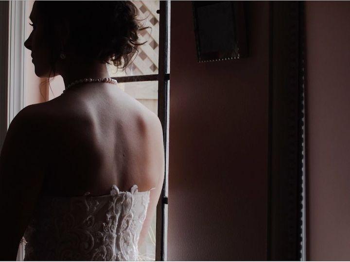 Tmx 1528329523 2071a8b227eb2caa 1528329522 42c759dbb98c7b9e 1528329511646 6 Screen Shot 2018 0 Easton, PA wedding videography
