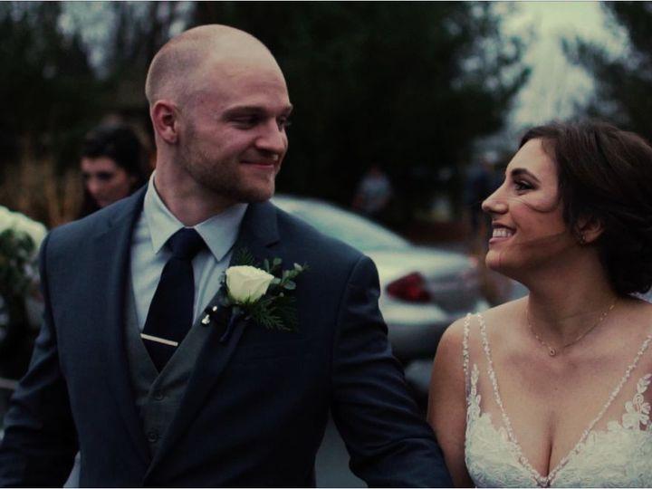 Tmx 1528329523 55c5810f35e73929 1528329521 8a88409afe6be1a7 1528329511630 2 Screen Shot 2018 0 Easton, PA wedding videography