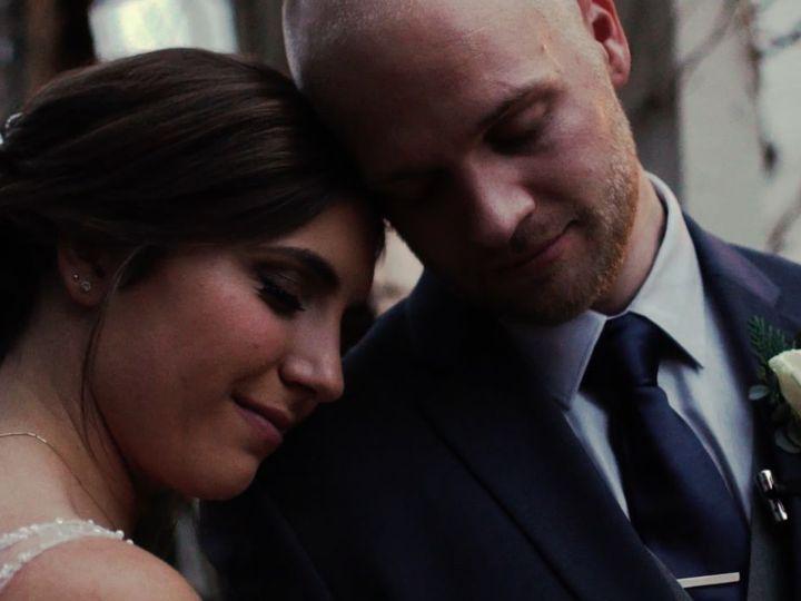 Tmx 1528329524 659da5e68688b4c6 1528329522 5f47dba2430ab14f 1528329511652 8 Screen Shot 2018 0 Easton, PA wedding videography