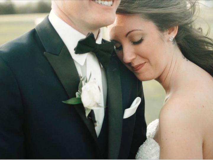 Tmx 1530590899 848d1b44eae03bd8 Screen Shot 2018 07 02 At 5.57.57 PM Easton, PA wedding videography