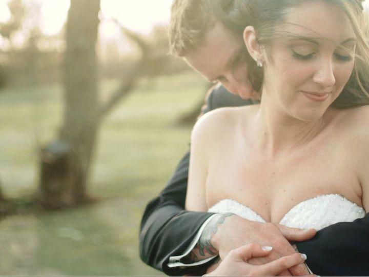 Tmx 1531165929 Fba5000b7cbfbfec 1531165928 0daa09b9763abd55 1531165927682 5 Screen Shot 2018 0 Easton, PA wedding videography