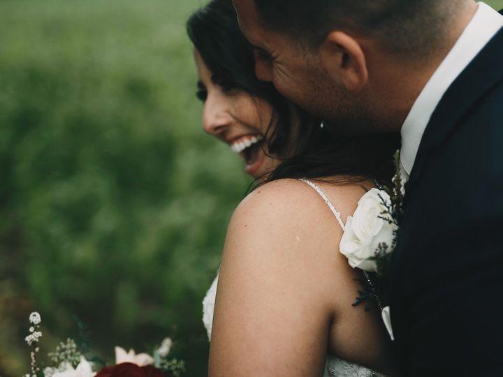 Tmx Amanda Eric 10 51 1008161 158015664516715 Easton, PA wedding videography