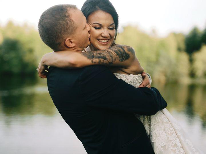 Tmx Jackie Patrick 20 51 1008161 157470410879077 Easton, PA wedding videography