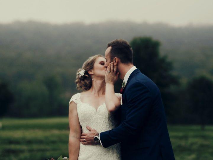 Tmx Julia Steve 11 51 1008161 V1 Easton, PA wedding videography