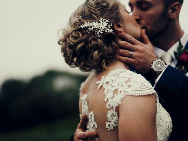 Tmx Julia Steve 21 51 1008161 V1 Easton, PA wedding videography