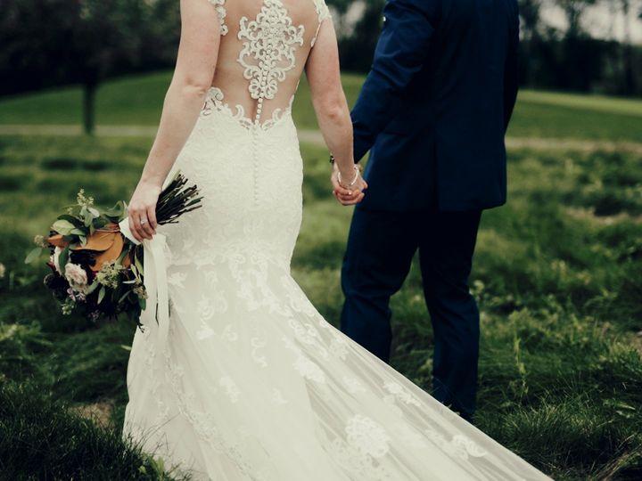 Tmx Julia Steve 31 51 1008161 V1 Easton, PA wedding videography