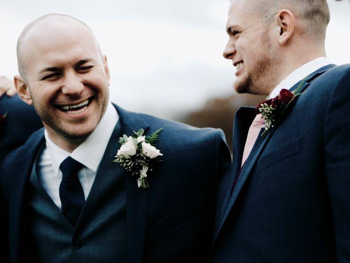 Tmx Meg Dave 31 51 1008161 V1 Easton, PA wedding videography