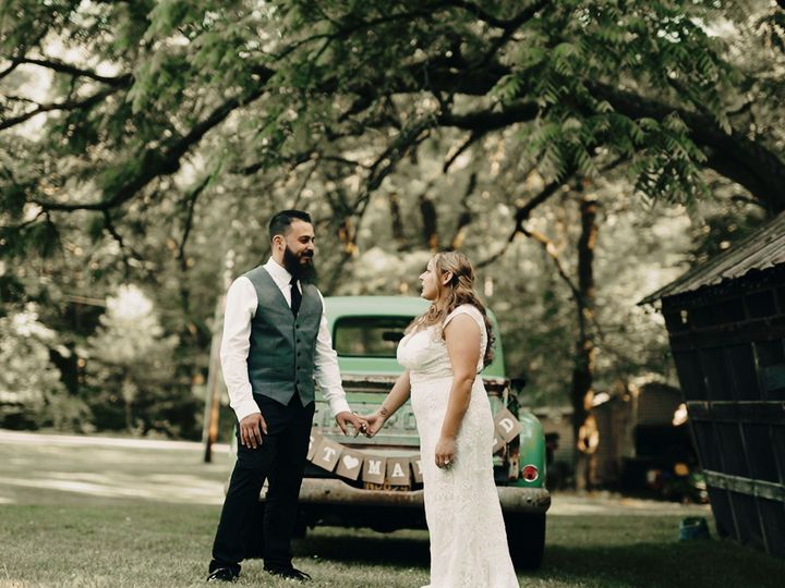 Tmx Shanna Gustan 10 51 1008161 157470412729968 Easton, PA wedding videography